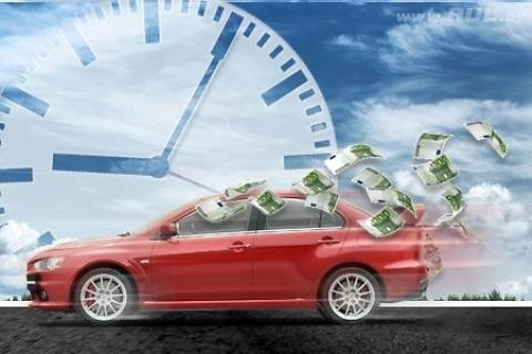 Быстро установи ГБО на ваш авто