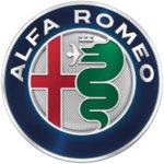 Установка ГБО на Альфа-Ромео